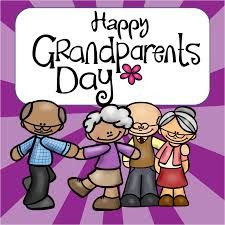 {#101} Best Happy Grandparents Day 2017 HD Wallpapers, Images, Pics | National Grandparents Day Wallpapers ~ Happy Grandparents Day Wishes, Grandparents Day Quotes, Sayings, Wallpapers