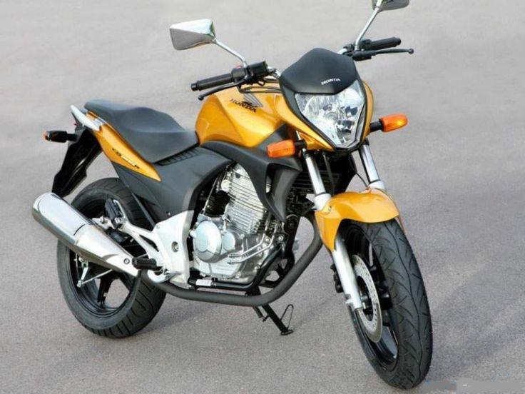 Honda-CB-Unicorn-Dazzler-Front-Angle-View11