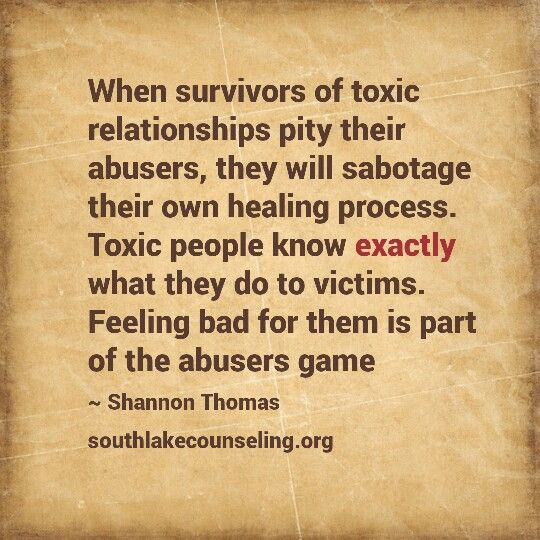 Proof that they know? They never act toxic in public with witnesses, which means they CAN control themselves & they DO know.... #narcissist  #toxicpeople #toxicrelationship