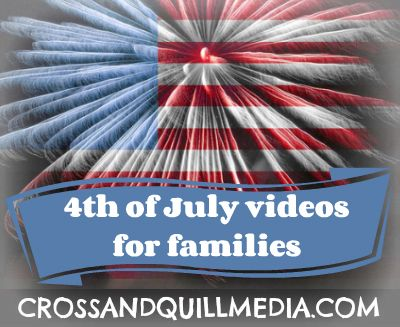 july 4th 2015 america's birthday
