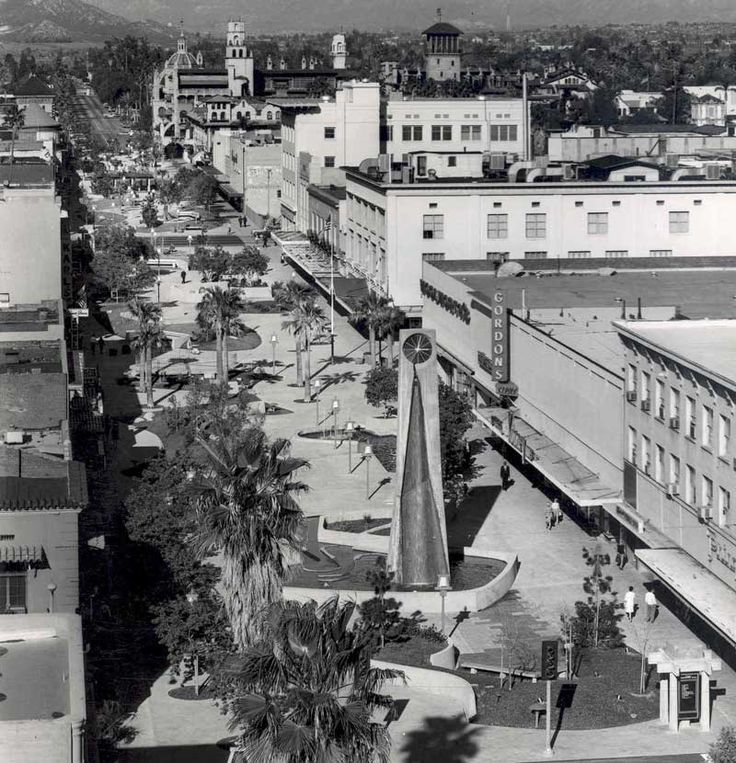 Scary Places In Riverside Ca: 50 Best Old Riverside Photos Images On Pinterest