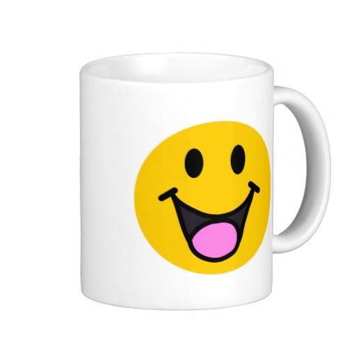 =>Sale on          	Laughing Smiley Face Coffee Mug           	Laughing Smiley Face Coffee Mug We provide you all shopping site and all informations in our go to store link. You will see low prices onDiscount Deals          	Laughing Smiley Face Coffee Mug Review from Associated Store with thi...Cleck Hot Deals >>> http://www.zazzle.com/laughing_smiley_face_coffee_mug-168554224689805507?rf=238627982471231924&zbar=1&tc=terrest