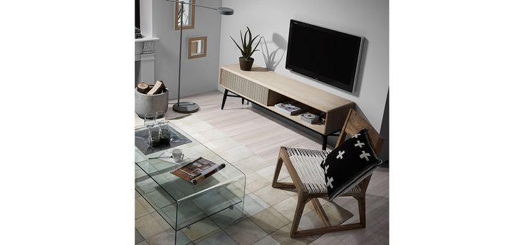 #gimmi mobile porta tv - Cogal Home