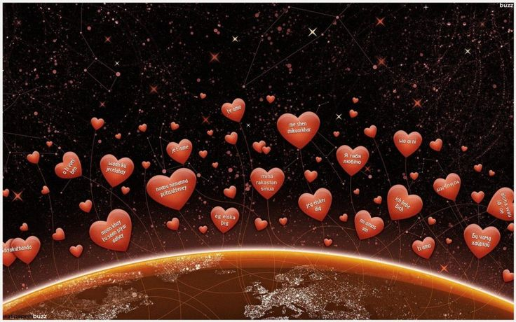 Love Planet HD Wallpaper | love planet hd wallpaper 1080p, love planet hd wallpaper desktop, love planet hd wallpaper hd, love planet hd wallpaper iphone