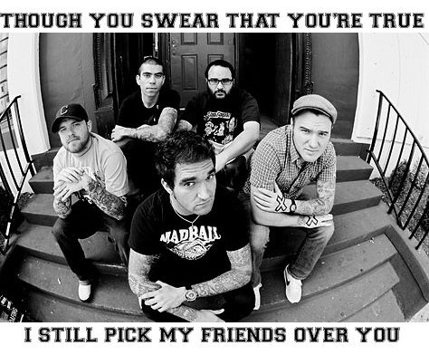 Sex and new found glory lyrics, dutch young blonde pussy