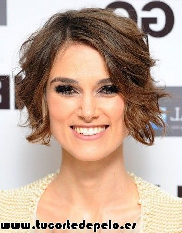 hair styles cut 9 best que corren con lobos images on 5776