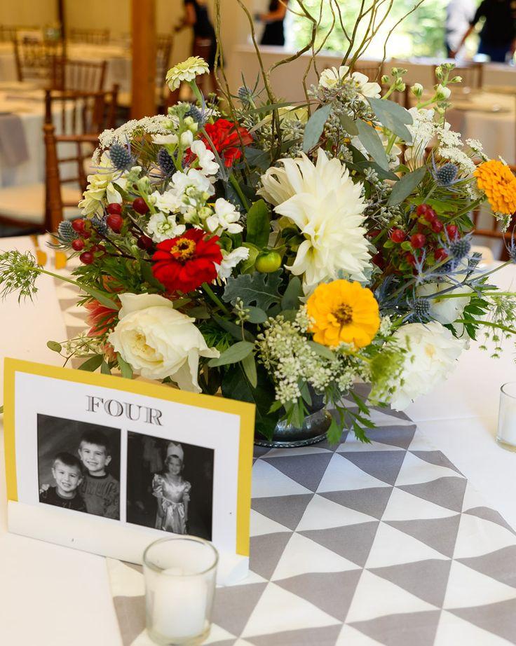 Keswick Vineyards - Blog - Erika & Jordan's Wedding Day