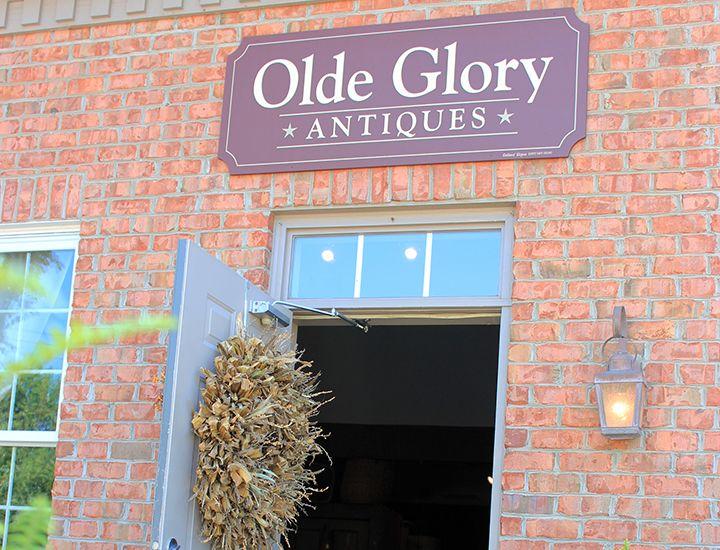 Primitive Craft Stores In Columbus Ohio