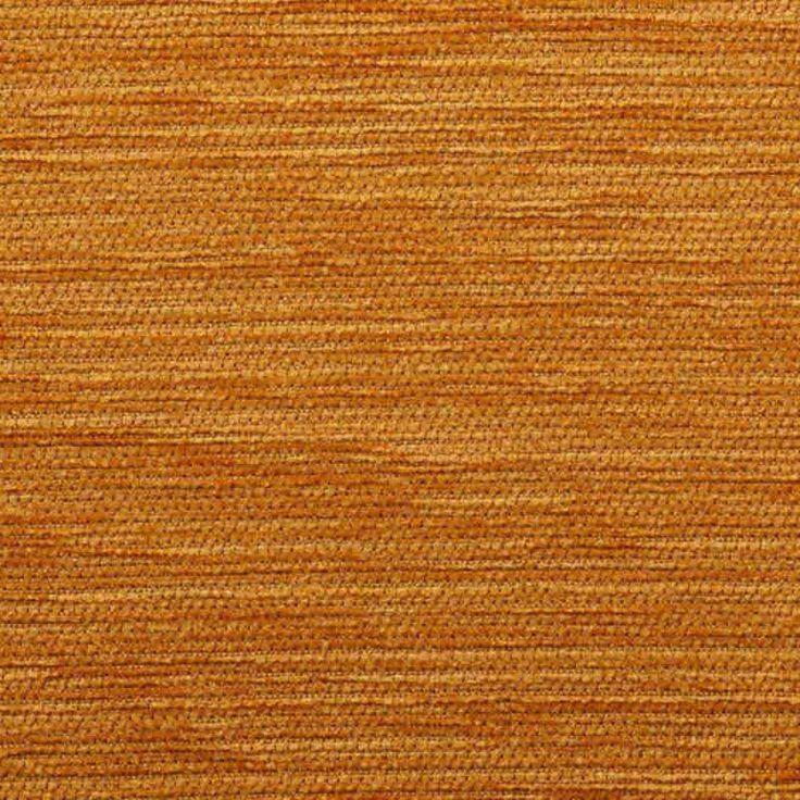 Warwick Fabrics : ARDO MELON^