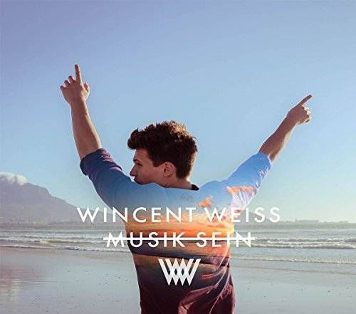 Musik Sein  WINCENT WEISS (2016) is Available For Free. Download at http://ift.tt/2bWaivn