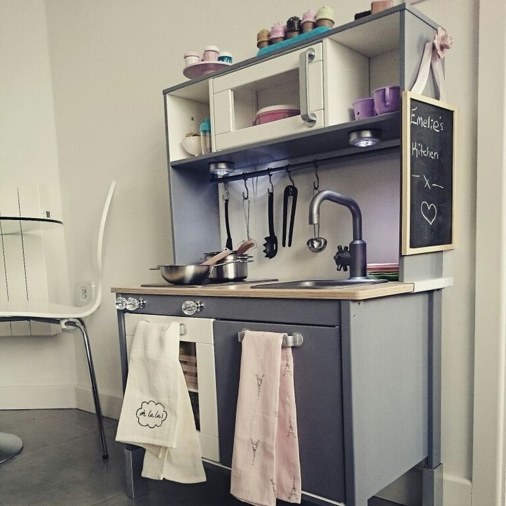 Ikea Kitchen For Kids: 225 Best Images About Woonkamer On Pinterest
