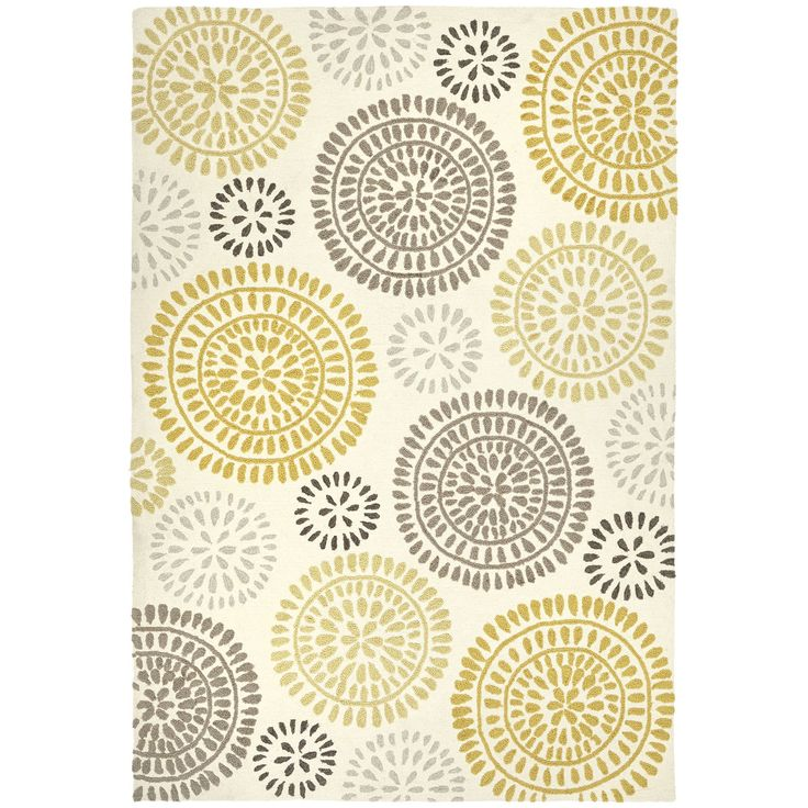 Pier 1 Maysa Pinwheel Rugs Home Sweet Home One Day