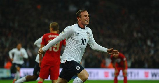 No slip-ups in sight for England's Euro 2016 qualification route - Article From Ladbrokes Website - http://footballfeeder.co.uk/news/no-slip-ups-in-sight-for-englands-euro-2016-qualification-route-article-from-ladbrokes-website/