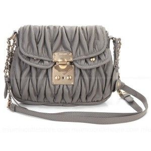 "http://www.miubagsoutlet.com/ Welcome to our Miu Miu outlet store! Our store is specialized in various kinds of Miu Miu sale, such as Miu Miu handbags, Miu Miu wallets, Miu Miu shoes, and scarves. Now numerous online shops for Miu Miu jump into your eyes when you enter ""Miu Miu outlet""."