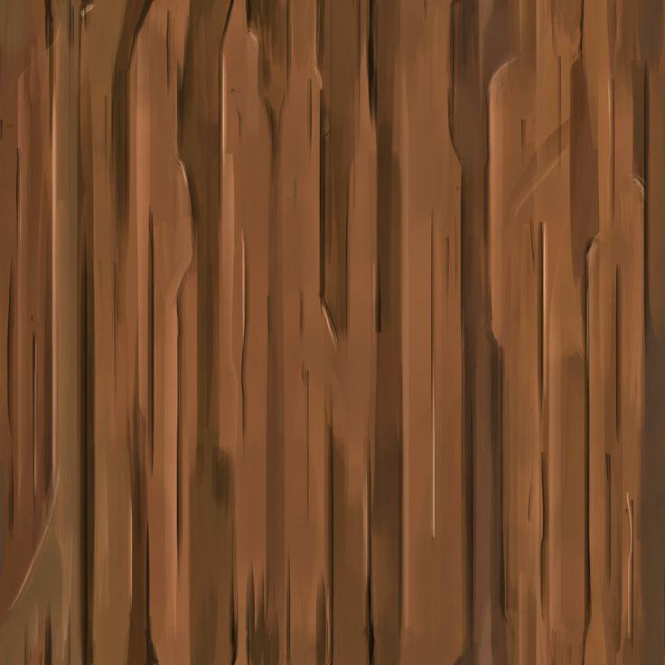 Best Wood Floor Paint Forum