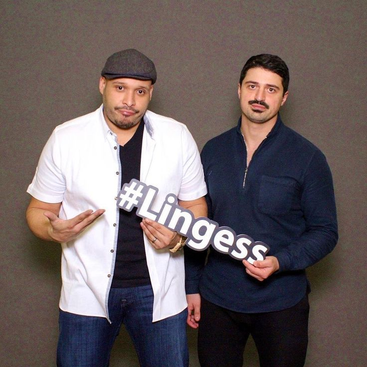 """yursar """"So much fun at the Chicago Heroes Event this weekend!"""""""
