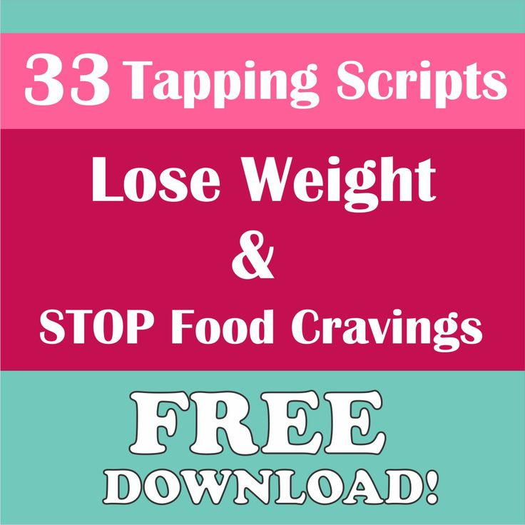 Lose As Much Weight As Possible In 1 Week
