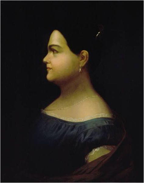 'Leona Vicario' (April 10, 1789 – August 24, 1842), was one of the most prominent figures of the Mexican War of Independence.She was one of the first female journalists in Mexico. Driven by strong feminist beliefs, she took many risks and sacrificed much wealth in the name of liberation.
