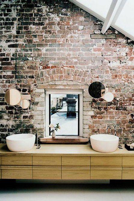 Kylpyhuonefiilistelyä