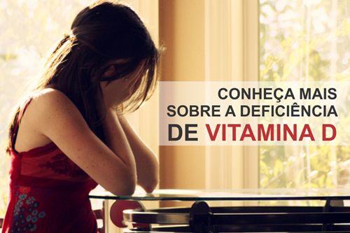 Sintomas de Deficiência de Vitamina D que a maioria das Pessoas Ignora | Brasil e Dinheiro