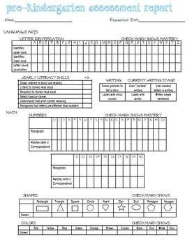 163 best ot assessments important forms images on pinterest for Fine motor skills assessment checklist