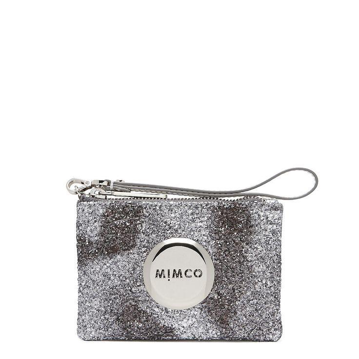 #mimco CELESTIAL CIRCUS - Celestial Mim Pouch