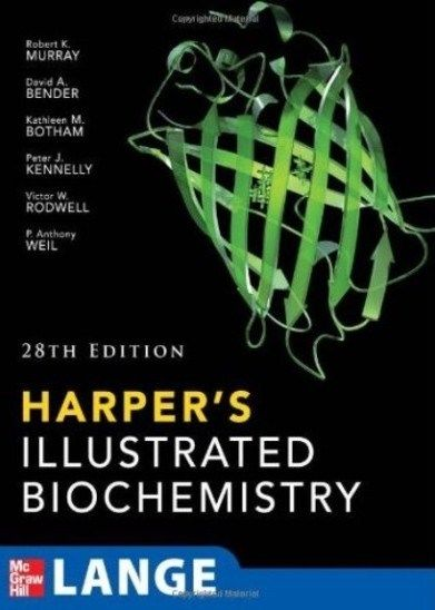 22 best medical books free download images on pinterest medical download harpers illustrated biochemistry pdf free for download harpers illustrated biochemistry pdf free download click fandeluxe Choice Image