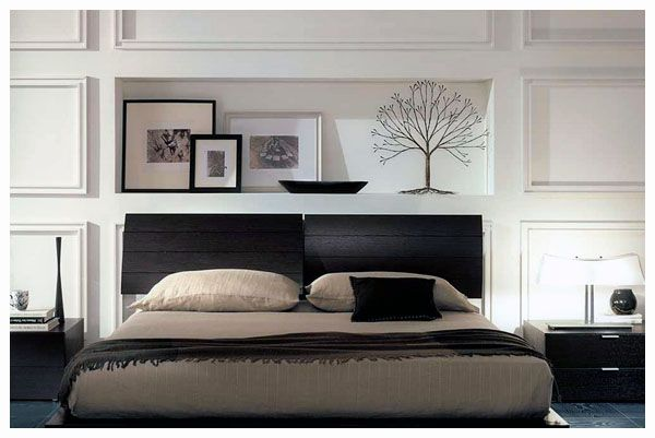 bedroom furniture new york city