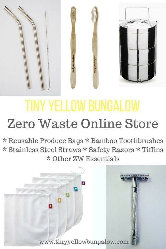Online store to buy Zero waste products. Zero waste, Eco friendly, Plastic Free, Natural Living #eco-friendlyproducts #eco-friendlyliving