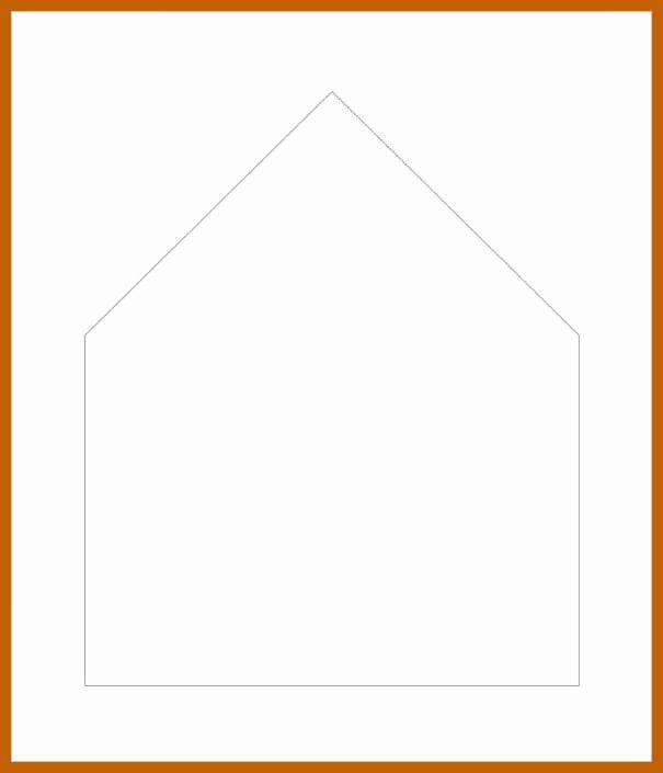 A7 Envelope Liner Template Beautiful 7 8 5 7 Envelopes Template