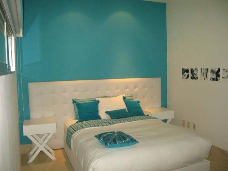 Échale un vistazo a este increíble alojamiento de Airbnb: 3BR Stunning Loft - Ground Level - Departamentos en alquiler en Playa del Carmen