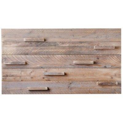 8 best woondecoratie images on pinterest diy wood home