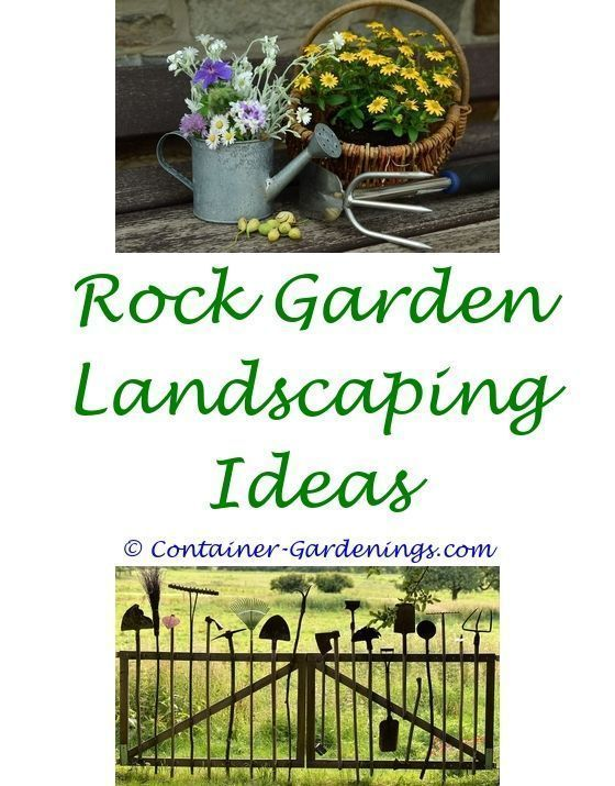 florida fall gardening tips - garden patio slab ideas.cheap yard and garden ideas patio vegetable gardening tips milk can garden ideas 3445384778 #fallvegetablegardeningflorida #gardeningideas