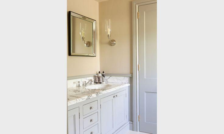 17 Best Images About Studio Alidad Interiors On Pinterest Villas Barn Conversion Interiors