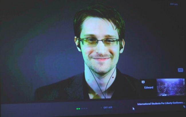 9 советов от Эдварда Сноудена, как обезопасить себя в интернете