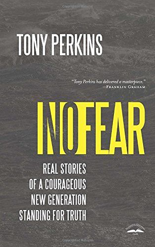 The 60 best books about what really matters images on pinterest no fear real stories of a courageous new generation standing for truth wow fandeluxe Image collections