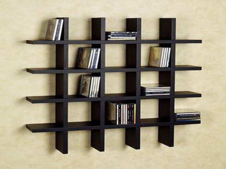 17 best corner shelves images on pinterest