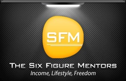 The SFM provides a state-of-the-art comprehensive direct marketing solution complete with the tools, training, coaching and community required to launch and grow a successful business.    Internet Laptop Lifestyle    If you want to have an online business from home, but don't know where to start or what to do first, then the Internet Laptop Lifestyle course will show you how.    http://thesfm.com/solutionmodel?pg=sfm-video=pinterest