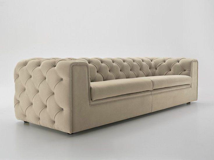 sofas clasicos modernos - Buscar con Google