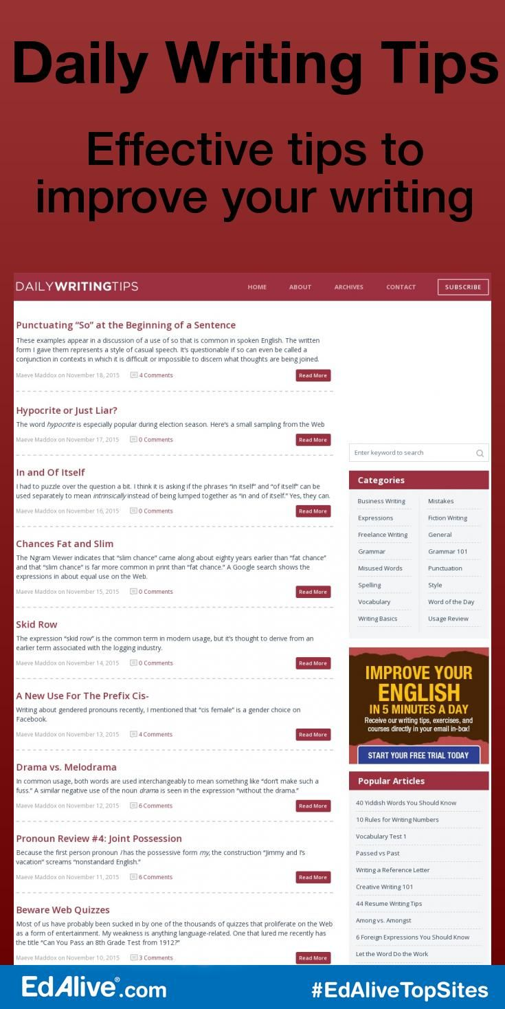 Free Grammar Checker Online for Everyone