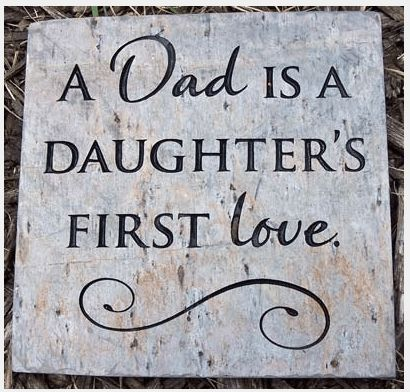 Short Funny Father's Day Quotes | Fathers-day-quotes-images-from-daughter-pi...