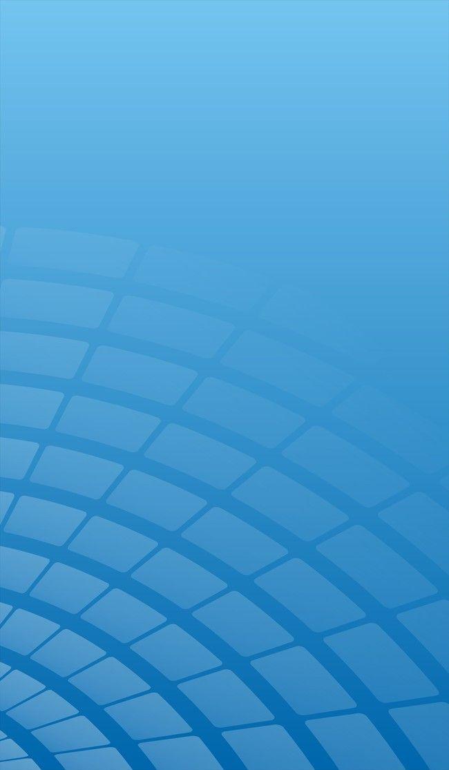 La Publicite De Fond Entreprise Modele Daquan Fond D Ecran Telephone Publicite Arriere Plan