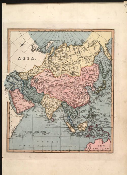 Asia.. http://digitallibrary.usc.edu/cdm/ref/collection/p15799coll71/id/265