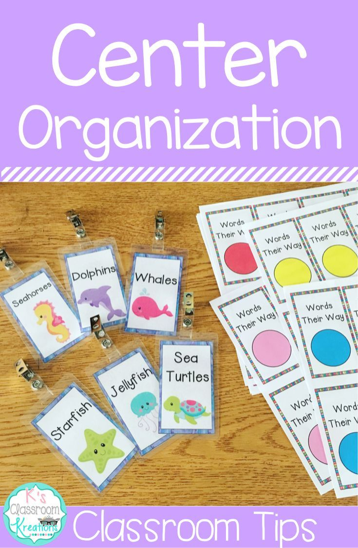 Classroom Decor Resources ~ Best september classroom resources images on pinterest
