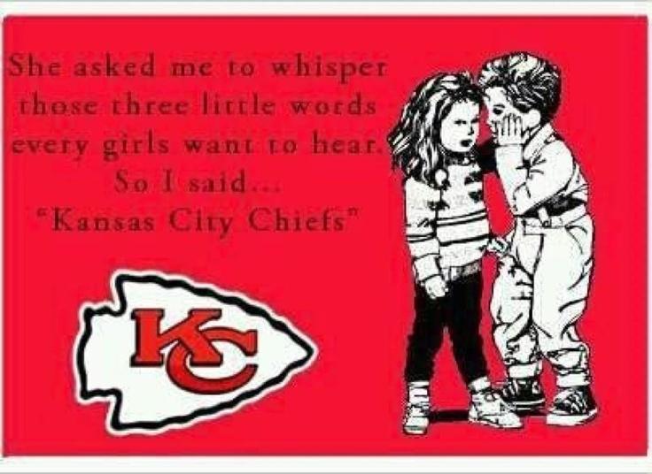 Kansas City Chiefs Running Shoes