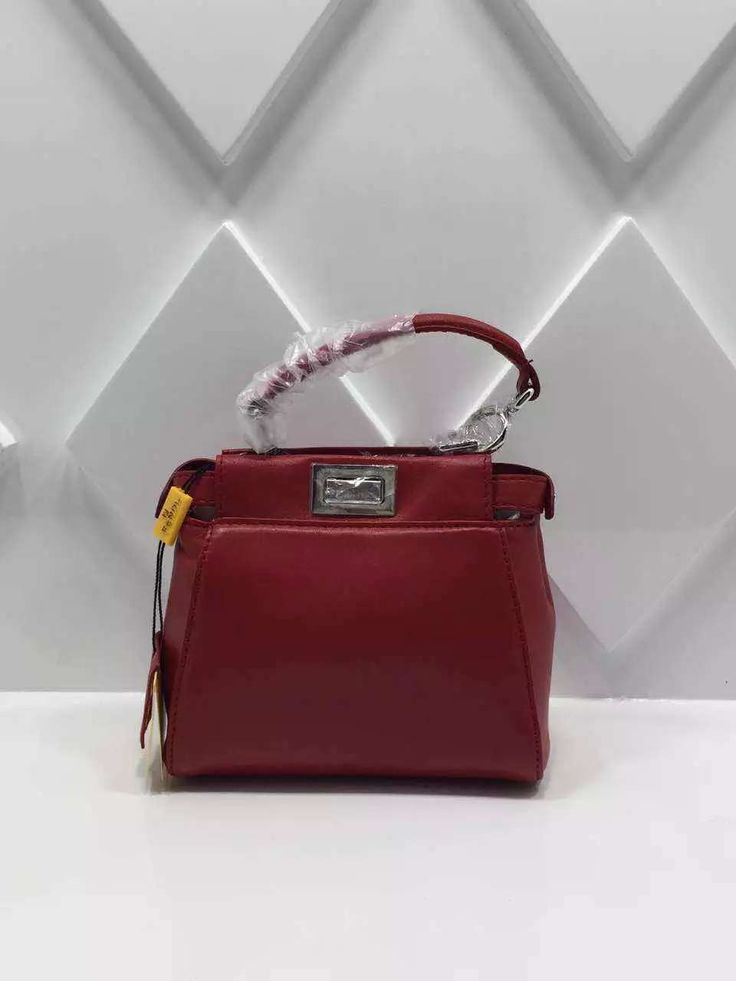 fendi Bag, ID : 24665(FORSALE:a@yybags.com), fendi online purse shopping, fendi discount leather handbags, fendi backpack brands, fendi 2016 bags, fendi bag with chain strap, fendi selleria bag price, how much is a fendi bag, fendi bags uk, fendi shoes, fendi bag price list, fendi ladies backpacks, latest fendi handbags #fendiBag #fendi #fendi #sneakers #womens