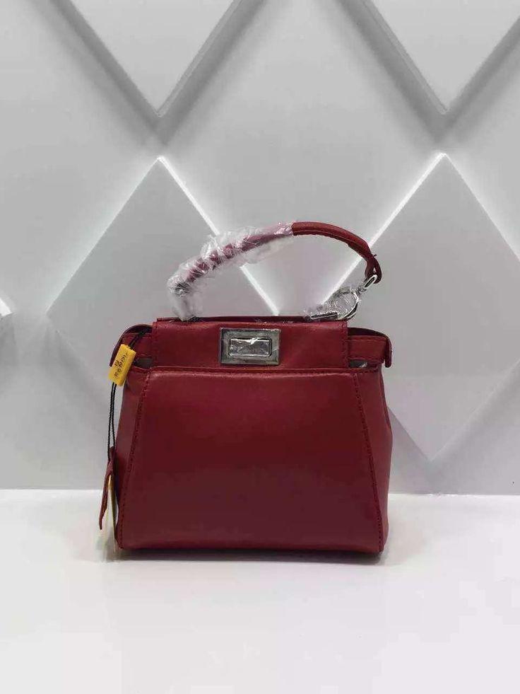 fendi Bag, ID : 24665(FORSALE:a@yybags.com), fendi online purse shopping, fendi discount leather handbags, fendi backpack brands, fendi 2016 bags, fendi bag with chain strap, fendi selleria bag price, how much is a fendi bag, fendi bags uk, fendi shoes, fendi bag price list, fendi ladies backpacks, latest fendi handbags #fendiBag #fendi #fendi #sneakers #womens