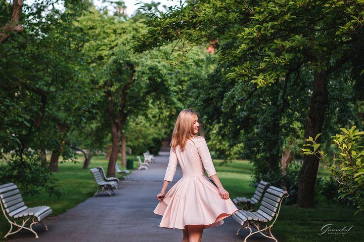 Individual photoshoot in Prague💃 More info: Direct @alenagurenchuk 📱+420608916324(WhatsApp/Viber) ✉alena.gurenchuk@gmail.com 🌐alenagurenchuk.com/pages/contact/ ~~~~~ Photo in category: #alenagurenchuk_woman ~~~~~ #alenagurenchuk #photographerprague #prague #Прага #фотографвпраге #фотографвчехии #фотопрогулкапопраге #фотосессиявпраге #фотографпрага #фотосессияпрага #fotografpraha #fotografvpraze #praha #focenivpraze #프라하 #プラハ #布拉格 #wonderful_places #living_europe #praguestagram…