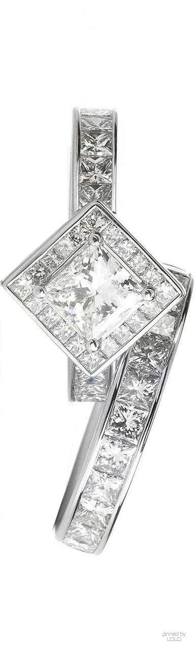 Diamond Ring  paulette@nycprivatejeweler.com Direct sales to Consumer with excellent service. Wholesale loose Certified Diamonds & Investment Diamonds. All GIA certificates with laser inscription with their reports and appraisal letter all included. Best value! M-F 9am-6pm. Call Paulette for info: 1-1917-658-7782
