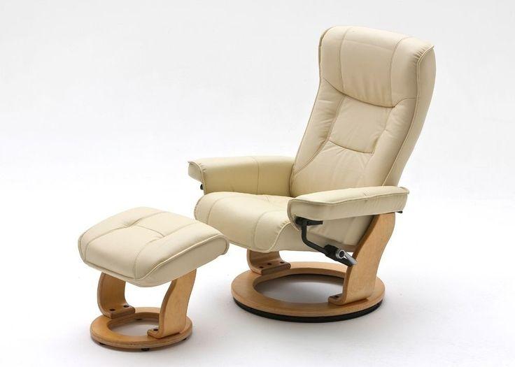 die besten 25 relaxsessel ideen auf pinterest kleines ledersofa kleine sessel und kleine. Black Bedroom Furniture Sets. Home Design Ideas